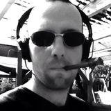 DJ Adrian Bäcker - Electro Maximum