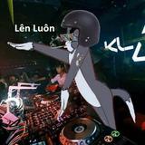 Việt Mix - Đi Đu Đưa Đi :)) - Quý Tom Mix