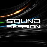 Gabriel Carminatti @ Sound Session 28/06/2014