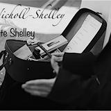 Alternate Shelley Act Podcast