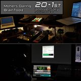 Mohers Daring & BrainToolz - 20-1st Anniversary [13-04-2018] [Part 005/005]
