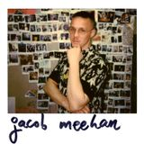 BIS Radio Show #972 with Jacob Meehan (Buttons)