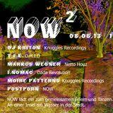 NOW², Jetzt Start 09.Juni 2013 - Part 3
