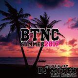BTNC-Summer2017-