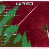 Wired - Project Stardust special - Part 2