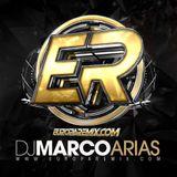 Mix Reggaeton Pop - Dj Marko Arias - 15 Min - Er.mp3(15.0MB)