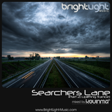 Searchers Lane (Part 2: Uplifting Trance) [Mixed by KevinMa]