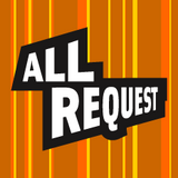 Aftershock Show 201 - All-request Tuesday - 8th November 2016