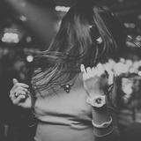 """ZUBOKATE - """"Let's dance!"""" @ Bora Bora (Kiev)"""