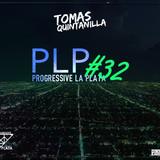 PLP Radio #32