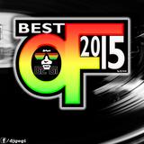 BEST of Year 2015 by Dj GeGi (30-01-2016)