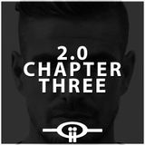 DQ 2.0 - Chapter 3 (Recorded LIVE) @ Attic Wigan 20/04/18