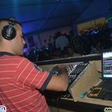 DJ TUNING - REMEMBER 100% VINILO 29-8-2015