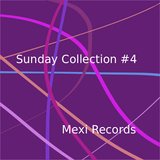 Sunday Collection #4 - Erick Geovvani