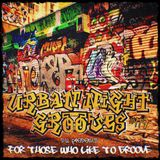 Urban Night Grooves 119 by S.W. - For Those Who Like To Groove