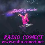 DJ Heat - Connect with music Ed. 08 @ Radio Conect
