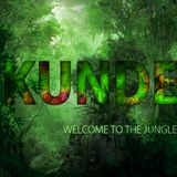 Welcome to the Jungle _Kunde mixtape