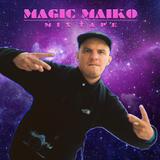 MAGIC MAIKO Italo Disco MÏX Tape