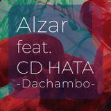 ALZAR_180211