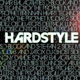 Mix #10 Hardstyle -  Zyota & Krugger