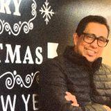 Dj Luis Vargas - Mix Session (Diciembre 2016)