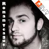 elmart podcast # 35 mixed by Ronan Teague