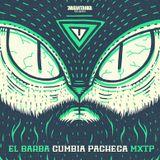 Cumbia Pacheca Mixtape // el barba dub