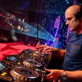 DJ Luna Hardstyle Mix 2002