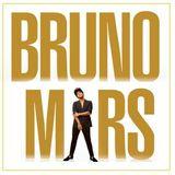 BRUNO MARS - THE RPM PLAYLIST