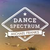 15th February 2014: Dance Spectrum with Michael Franks