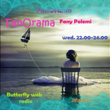 FanOrama Fany Polemi Second Season 1 18919