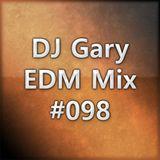 EDM Mix #098