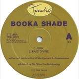 BOOKA SHADE - BeatLab... (Rec)