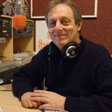 TW9Y 17.10.13 Hour 2 Songs about getting older with Roy Stannard on www.seahavenfm.com