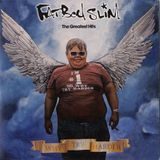 The Best of Fatboy Slim in the Mix