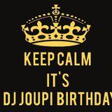 Caribbean Mix Session - Dj Joupi - 01.02.14 - MY BIRTHDAY ON CMS
