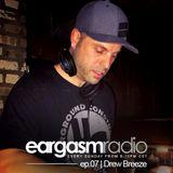 Eargasm_ep.07 | Hour 1. w/ Drew Breeze
