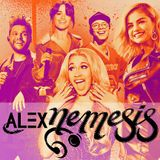 Alex Nemesis - Live Pop Opener Mix