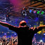 Stan - (snip) Nasty beats & Effects - Live Gran Canaria  - Deep Techno & Dance Classics