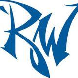 DJKRNG - October Breaks Promo Mix - RIP Rick West