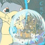 """Cryogenic Mix 03 - """"Story Of Years Past"""" - 12-24-2015 *FIXED VERSION*"""