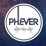 Deejay Radu - 02 | 08 | 2016 Phever Radio Show ( Support by Csanyi Roxana