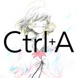 Ctrl+A vol.24 KAZZONE KOTOBA Mix