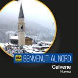 Benvenuti al Nord - Calvene (VI)