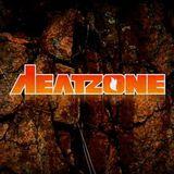 Nuracore @ Procedure — phase D2 — Heatzone (The Tribute mix)