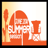 June 2014 Summer Sessions