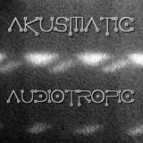 Audiotropic