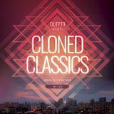 Cloned Classics (Acid House - BreakBeat - Rave)