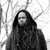 Hieroglyphic Being - We Are Not The First Mix
