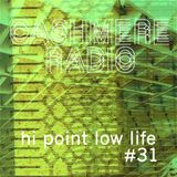 Hi Point Low Life  #31 with Sonny Blount & Friend of a Friend 03.07.2018